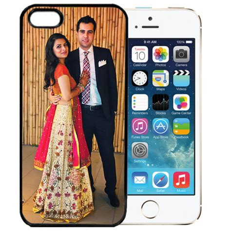 mobile phone cover customized cell phone covers arts arts