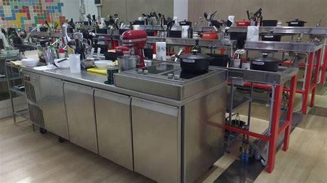 scuola cucina verona corsi di cucina e cucina
