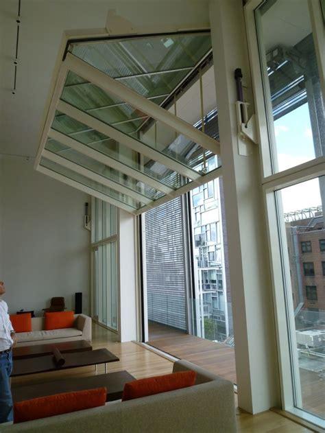 Window For Garage Door 25 Best Glass Garage Door Ideas On Shop Doors Architecture And Metal Shop Houses