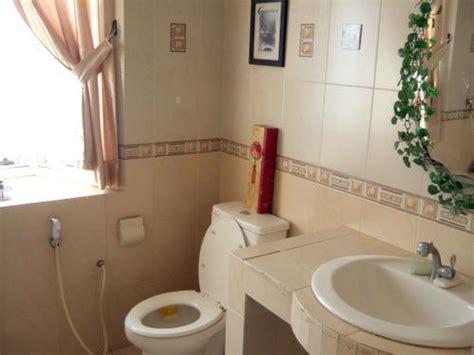 Permata Ganding 4 sewa apartemen villa permata gading apartemen disewakan harian bulanan tahunan
