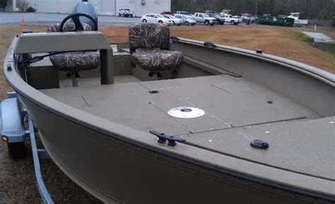 g3 boat dealers in nc new and used boats for sale on boattrader boattrader