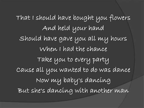 download mp3 bruno mars when i am your man when i was your man bruno mars lyrics and mp3 link