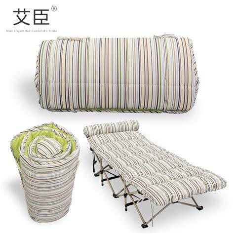 schnitt schlafsofas mit chaise kotatsu wohnzimmer surfinser