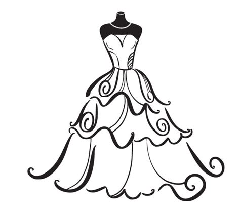 Wedding Clipart | Clipart Panda - Free Clipart Images Free Clipart Bride Silhouette