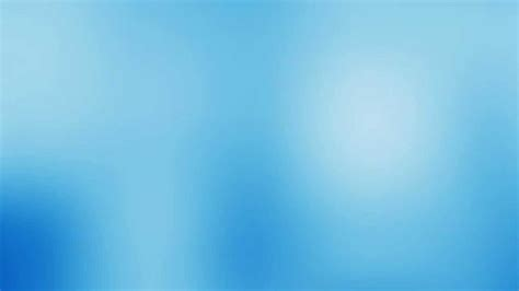 blurred background app after effects background series blue blur