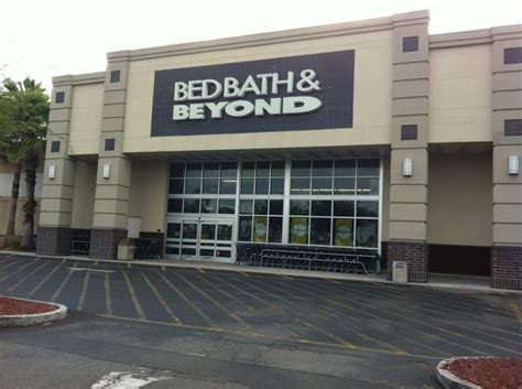 bed n bath beyond bed bath beyond port richey fl bedding bath