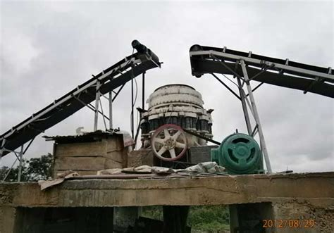 Mesin Crusher Cgm Processing Plant Together With The Professional