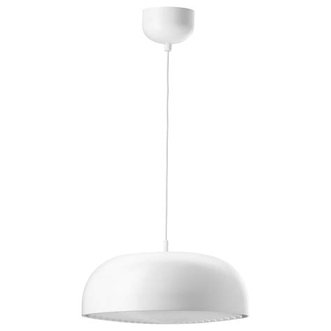 hanging light fixtures ikea hanging light fixtures ikea nym 197 ne pendant l white