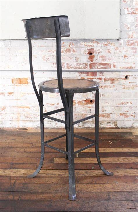 kitchen island stools with backs kitchen island stools with backs kitchen island stools