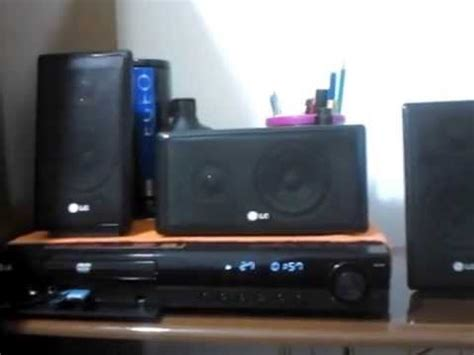 Home Theater Lg Ht 805 Home Theater Lg Ht805st