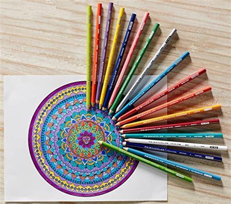 prismacolor colored pencils 150 prismacolor premier soft colored pencils 150 count