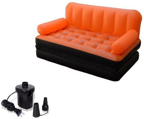 air sofa online online inflatable sofas shopping
