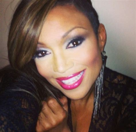 chante moore hair styles on r b diva 94 best images about beauty chante moore jazzy songbird on