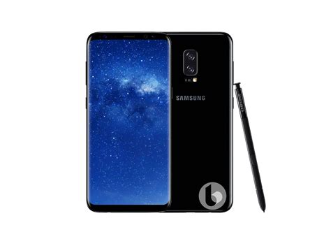 Samsung Galaxy Note 8 galaxy note 8 is samsung s phablet still relevant