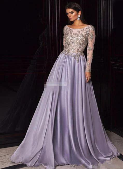 avondjurk elie saab online kopen wholesale elie saab jurken voor koop uit