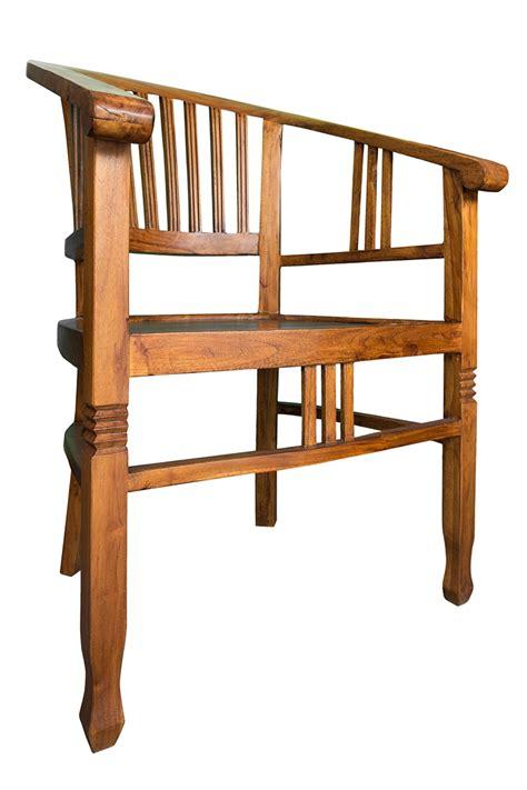 teak furniture singapore leyon collections teak furniture singapore quality