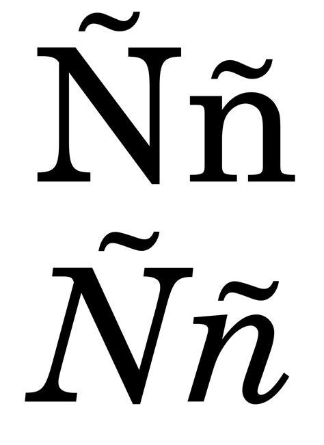 lettere alfabeto spagnolo alfabeto e pronuncia dello spagnolo wikiversit 224