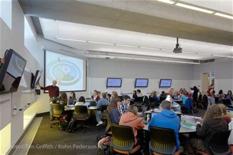 upholstery classes mn taking next gen classrooms beyond the pilot cus