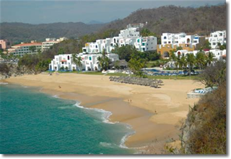 camino real zaashila huatulco wedding venues mexico destination weddings cancun