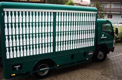 Auto Beschriftung by Fahrzeugbeschriftung Siebdruck Buxbaum Textildruck