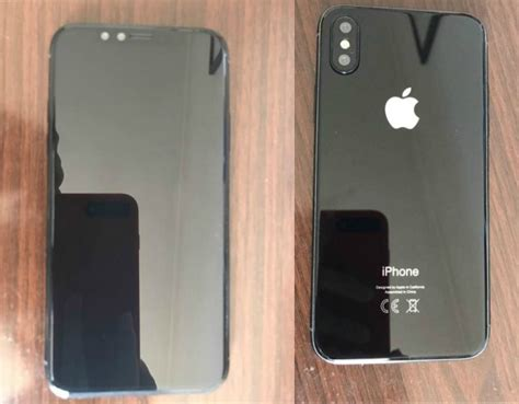 apple gsmarena apple to unveil iphone 8 on september 12 possibly at