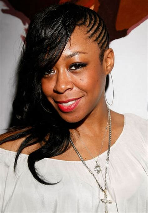 Braided Hairstyles For Black by Best Braided Hairstyles For Black 2013