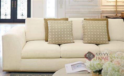 prague sofa prague by bernhardt interiors fabric sofa by bernhardt is