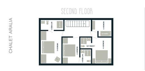 ski chalet floor plans floor plans chalet aralia