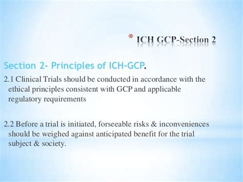 ich gcp section 8 ich and gcp by naveen