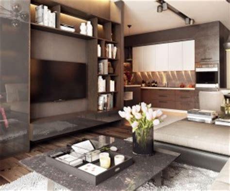 modern home interior decoration home design