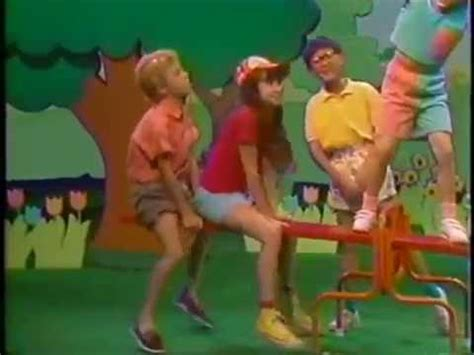 barney and the backyard gang three wishes barney the backyard gang three wishes part 1 youtube