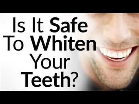 whitening  teeth damage   teeth whitening
