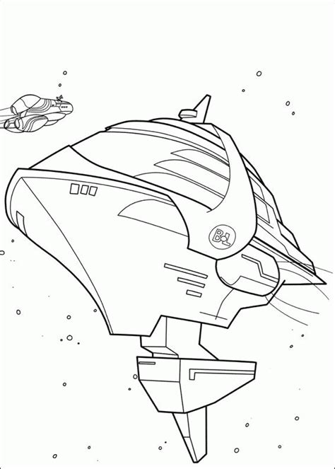 coloring pages with e wall e coloring pages coloringpages1001 com