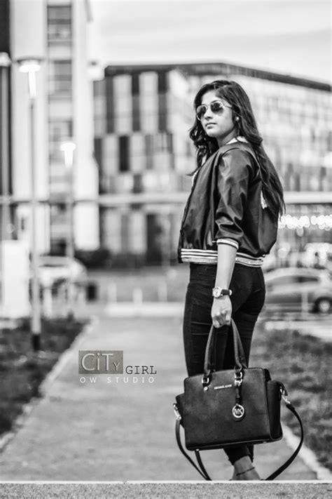 Model Hansani Photoshoot - Photo Gallery - Hiru Gossip