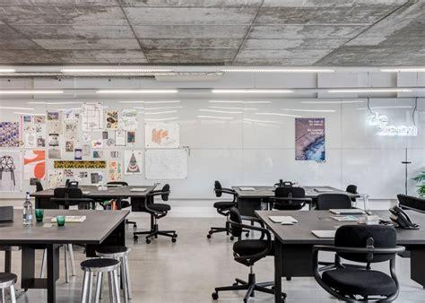 design editor dezeen 17 best images about offices on pinterest studios