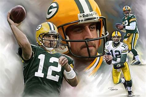 aaron rodgers and the green bay packers then and now the ultimate football coloring activity and stats book for adults and books aaron rodgers packers wiki fandom powered by wikia