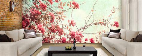 wallpaper dinding purwokerto toko wallpaper purwokerto