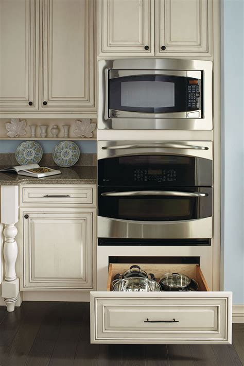 how deep are kitchen cabinets double oven cabinet with deep drawer diamond cabinetry