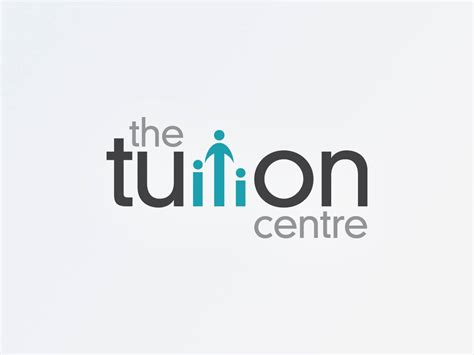 home tuition board design logo design for the tuition centre pinteres