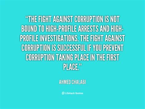 is quotes corrupt government quotes quotesgram