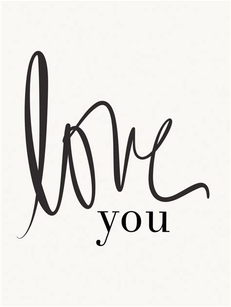 design is my passion quotes best 25 love you ideas on pinterest in love in love