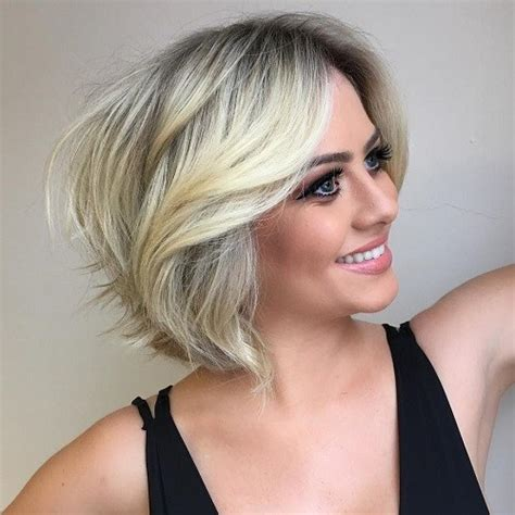 haircuts for fine limp hair over 50 1000 ideas about short fine hair on pinterest fine hair