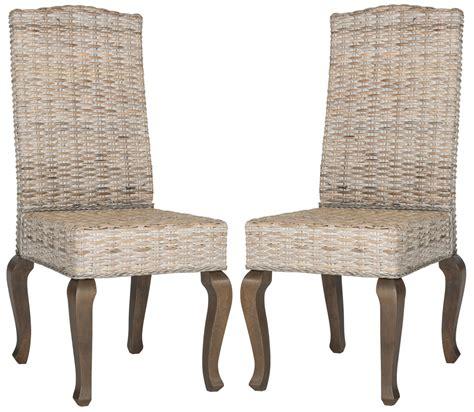 Safavieh Furniture Reviews safavieh furniture island 28 images safavieh bela coffee table reviews wayfair safavieh
