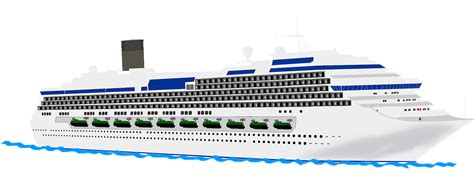 clipart cruise boat ferry clipart cruise ship pencil and in color ferry