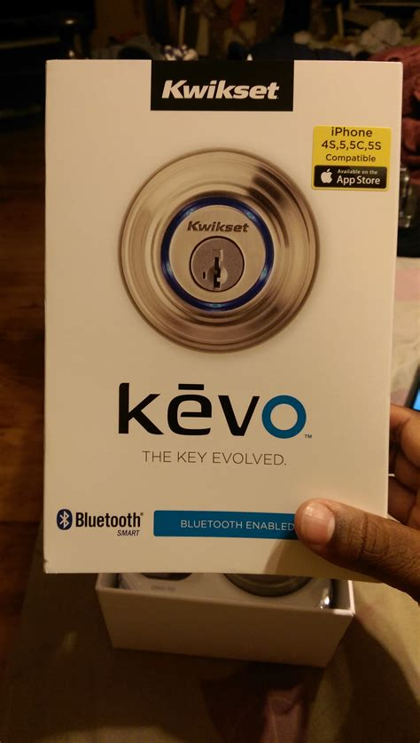 design house locks reviews top 5 smart locks best smart lock review august kwikset 10