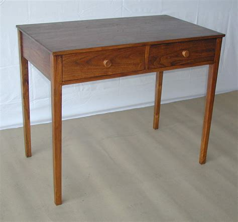 teak console table with drawers medan console table 2 drawer indoor teak furniture