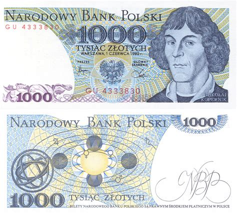 currency converter zl to euro zloty d 233 finition what is