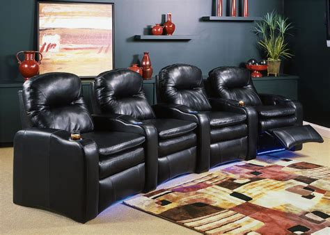 mancave couch what does the perfect man cave look like few moves