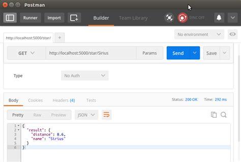 tutorial python mongodb php mongo exle phpsourcecode net