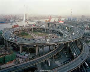 nanpu bridge china wallapapers xcitefun net